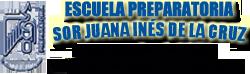 Lista De Aprovados En El Examen De Ascenso De Maestros 2013 | News Of ...